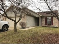 View 7721 Sergi Canyon Dr Indianapolis IN