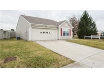 View 7329 W Flatsedge Dr Indianapolis IN