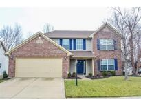 View 12759 Glengary Dr Fishers IN