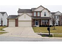 View 6749 Marble Arch Way Indianapolis IN