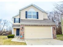 View 4641 White Lick Ct Indianapolis IN