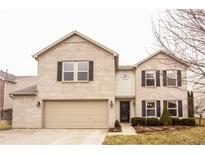 View 9032 Harrison Run Dr Indianapolis IN