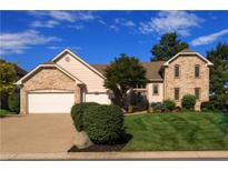 View 115 Edgewater Dr Noblesville IN