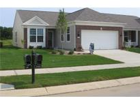 View 16041 Marsala Dr Fishers IN