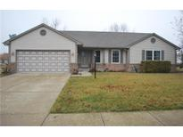 View 5620 Pine Hill Dr Noblesville IN