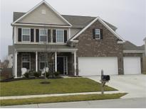 View 7569 Pacific Summit Noblesville IN