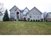 View 14643 Cuchara Ct Fishers IN