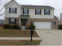 View 10522 Patoka Rd Indianapolis IN