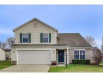 View 12019 Princewood Dr Fishers IN
