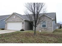 View 221 Heartwood Hill Greenfield IN