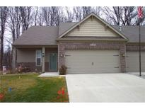 View 11748 Whisperwood Way # 44A Fishers IN