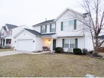 View 7959 Inishmore Dr Indianapolis IN