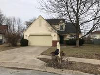 View 1612 Remington Ct Indianapolis IN