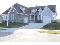 View 7211 Delmont Dr Carmel IN