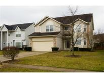 View 10639 Kensworth Dr Indianapolis IN