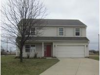 View 691 Randall Ct Bargersville IN