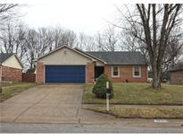 View 8849 Chessie Dr Indianapolis IN