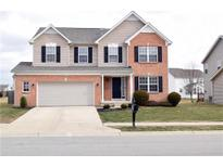 View 1305 Gleneagle Dr Indianapolis IN