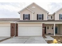 View 9685 Rolling Plain Dr Noblesville IN