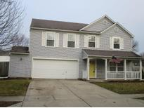 View 19274 Tradewinds Dr Noblesville IN