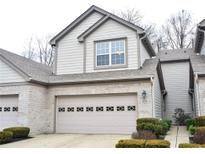 View 9274 Muir Ln Fishers IN