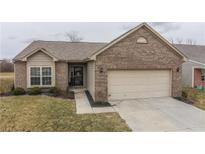 View 6587 Enclave Blvd Greenwood IN