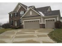 View 5480 Mustang Ter Plainfield IN