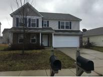 View 11659 High Grass Dr Indianapolis IN