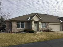 View 6816 Park Square Dr # C Avon IN