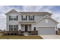 View 5878 Grevillea Ln Plainfield IN