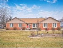 View 7996 E State Road 267 Plainfield IN