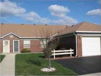View 109 Andrews Blvd # 15 Plainfield IN