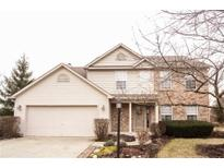 View 8313 Crystal Pointe Ln Indianapolis IN