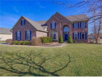 View 7221 Stones River Dr Indianapolis IN