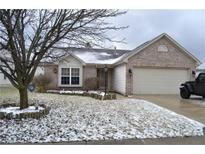 View 7951 Grand Gulch Dr Indianapolis IN