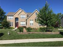 View 12736 Cullerton Way Fishers IN