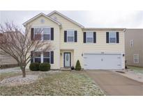 View 3341 Carica Dr Indianapolis IN