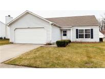 View 6045 Tybalt Cir Indianapolis IN