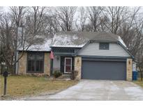 View 8552 Summertree Ln Indianapolis IN