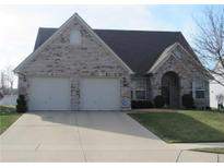 View 7119 Topp Creek Ct Indianapolis IN