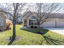 View 11767 Whisper Knoll Dr Fishers IN