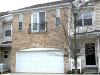 View 11455 Clay Hill Ln # 101 Fishers IN