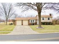 View 513 Elm Dr Plainfield IN
