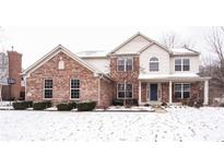 View 19082 Walter Grove Dr Noblesville IN
