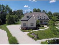 View 17152 Bright Moon Dr Noblesville IN