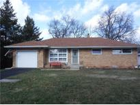 View 2403 Hanover Dr Indianapolis IN