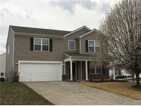 View 3099 Mcintosh Dr Bargersville IN