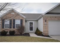View 18765 Edwards Grove Dr Noblesville IN