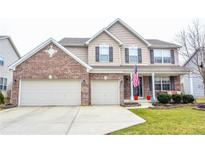 View 6173 Kerf Ln Noblesville IN
