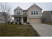 View 8352 Bravestone Way Indianapolis IN